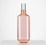 Fragrance bottle Misty Pink