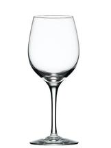 Merlot Wine/Beer