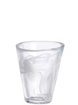 Mine Glass White