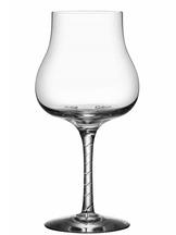 Crystal Magic Wine Clear