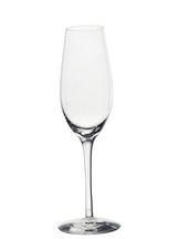 Merlot Champagne