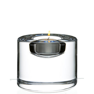 Puck Votive Big