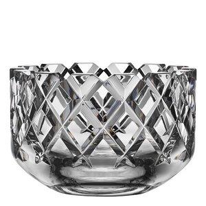 Sofiero Bowl Large - Orrefors