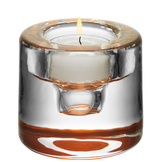 Shine Votive Copper