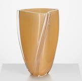 Soft Vase Beige
