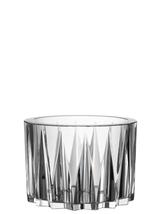 Sarek Bowl Medium