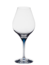 Intermezzo Blue Aroma