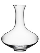Difference Decanter Magnum
