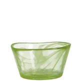 Mine Bowl Small Lime