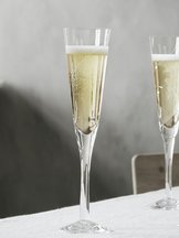 Line Champagne