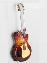 Guitar Classic meets Rock'n'Roll