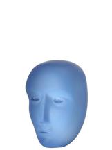 Brains Blue Karolina