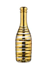 Celebrate Champagne Gold
