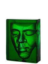 Boheme Face Green