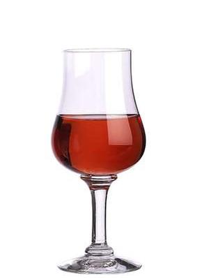 Elixir Wine tasting glass 4-pack- Orrefors