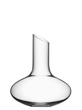 Enjoy Wine Decanter