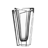 Glacial Vase Small