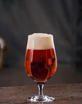 Beer Taster 4-pack