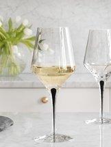 Metropol White Wine
