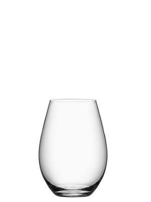 More Multi Glass 4-pack - Orrefors