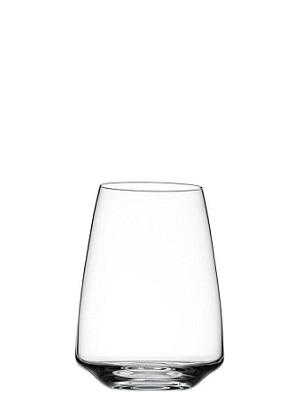Pulse Multi Glass 4-pack - Orrefors Water