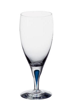 Intermezzo Blue Beer Icewater 45 Cl - Orrefors