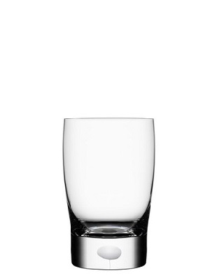 Intermezzo Satin Water