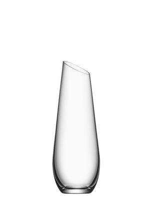 Enjoy Decanter Vase - Orrefors