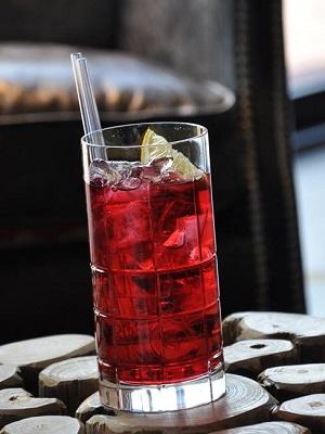 Street Highball Drink glasses - Orrefors
