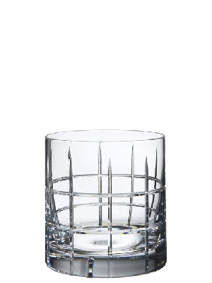 Street Double Old Fashioned - Orrefors DOF