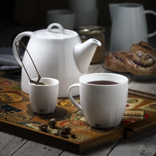 Coffee mug, Tea and more